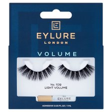 Eylure Lashes Volume 109