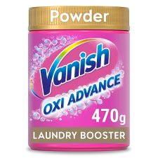 Vanish Gold Stain Remover Powder 470G