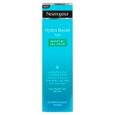 Neutrogena Hydroboost Eye Cream 15Ml