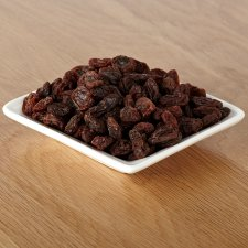Goodness Mini Raisins 10X14g