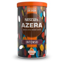 image 2 of Nescafe Azera Intenso Instant Coffee 100G