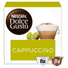 Coffee Pods Tesco Groceries
