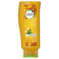 Herbal Essences Bee Strong Conditioner 680Ml