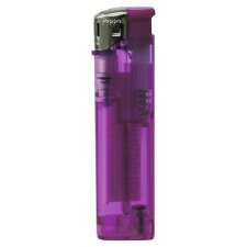 Poppell Electronic Lighter