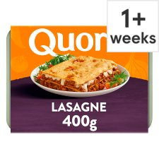 Quorn Love It Lasagne 400G