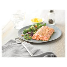 image 2 of Birds Eye Inspirations 2 Pink Salmon Fillets Lemon And Dill 280G