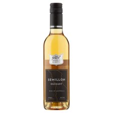 Tesco Finest Dessert Semillon 37.5Cl