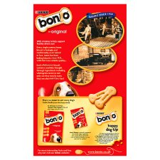 image 2 of Bonio The Original 650G