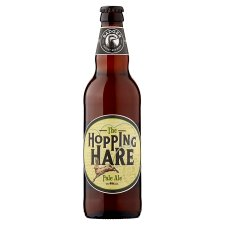 Badger Hopping Hare Ale 500Ml Bottle