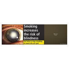 Cigarettes 100/200 Pack - Tesco Groceries