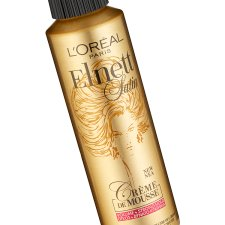image 2 of Elnett Mousse Volume 200Ml