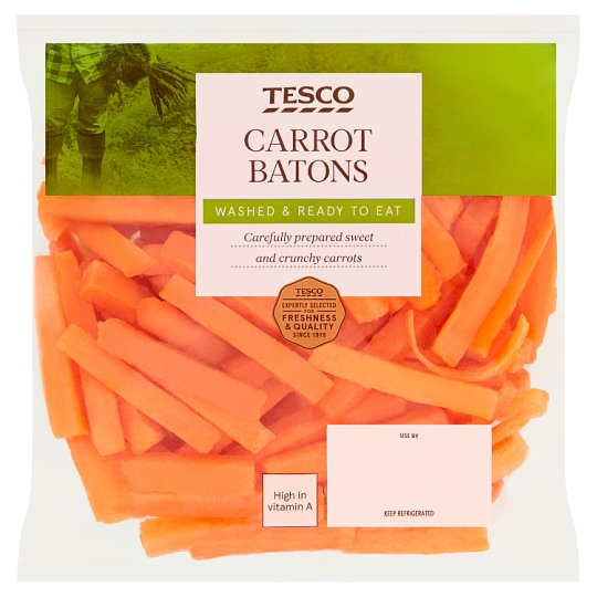 Image Result For Id Carrot