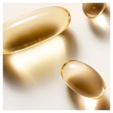 image 2 of Olay Total Effects Medium Dark Bb Cream 50Ml