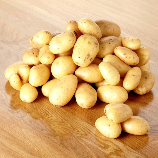 Farm Selected Potatoes 7.5Kg