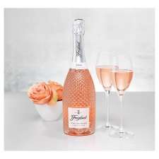 image 2 of Freixenet Italian Sparkling Rose 75Cl