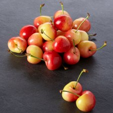 Finest Rainier Cherries 250G