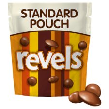 image 2 of Revels Pouch 101G