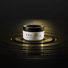 image 3 of Olay Anti Wrinkle Pro Vital Night Cream 50Ml