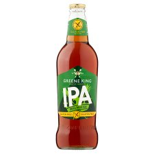 Greene King Ipa Gluten Free 500Ml