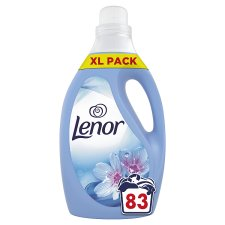 Lenor Fabric Conditioner Spring Awakening 2.905L