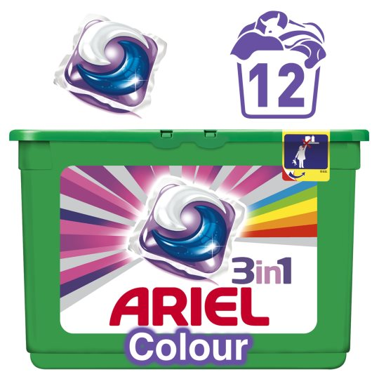 7 ariel liquid detergent tesco assorted washing powders and