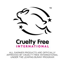 image 3 of Garnier Nutrisse 6.60 Ultra Fiery Red Permanent Hair Dye
