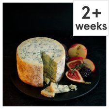 Tesco Finest Stilton 1kg, Serves 10