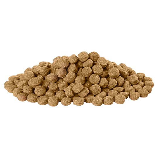 Harringtons Lamb And Rice Dry Dog Food 2Kg