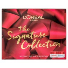 L'oreal Skin Express Revitalift Gift Set For Her