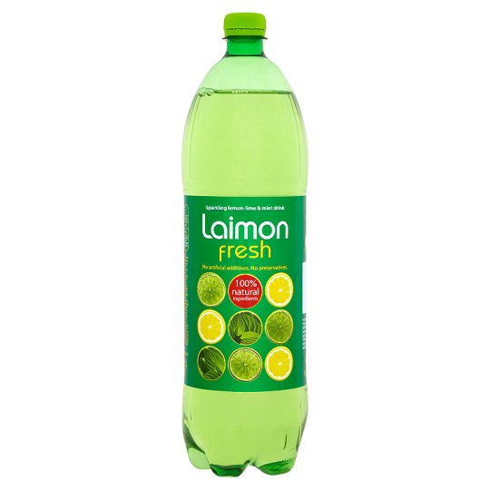Laimon Fresh 1.5L