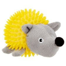 Wagtastic Toy Bobble Ball Dog Toy