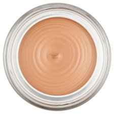 Maybelline Dream Matte Mousse Foundation 26 Honey Beige