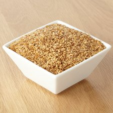 image 2 of Tesco Flax Seeds 150G