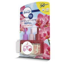 Ambi Pur 3Volution Thai Orchid Refill Air Freshener