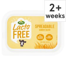 Lactofree Spreadable 250G