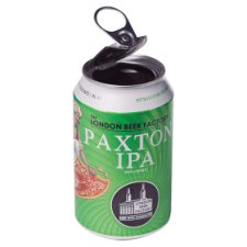 image 2 of The London Beer Factory Paxton Ipa 330Ml