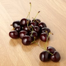 Tesco Cherries 200G