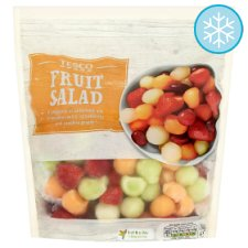 Tesco Fruit Salad 1Kg