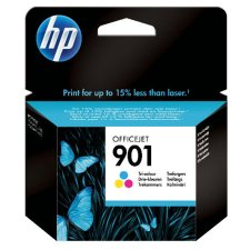 Hp 901 Colours