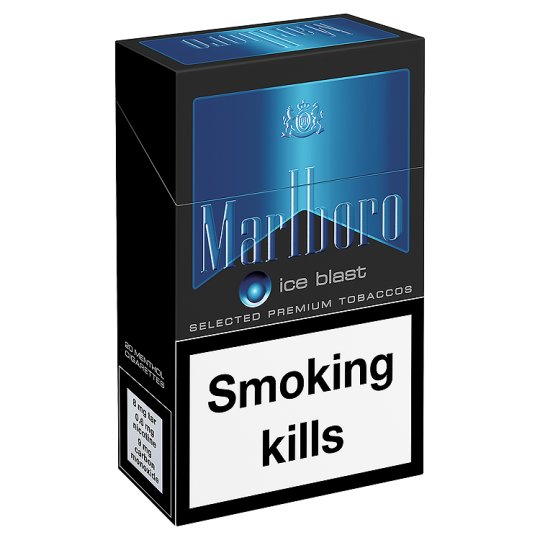 Buy cigarettes R1 by post