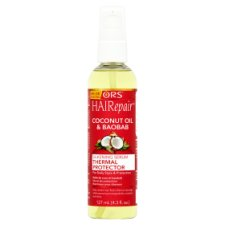 Ors Hairepair Silkening Serum 127Ml