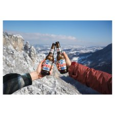image 2 of Coors Light 6X330ml