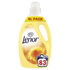 Lenor Fabric Conditioner Summer Breeze 2.905L 83 Washes