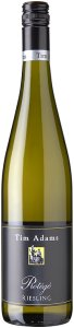Tim Adams Protégé Riesling 750ml