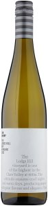 Jim Barry The Lodge Hill Riesling 2013