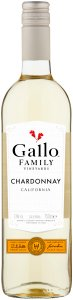 Gallo Family Vineyards Chardonnay 750ml