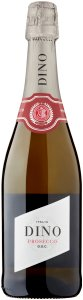 Dino Prosecco Brut 75cl - Case of 6