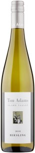 Tim Adams Clare Valley Riesling 