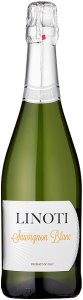 Linoti Sauvignon Blanc 75cl - Case of 6
