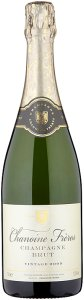 Chanoine Frères Vintage Champagne 75cl